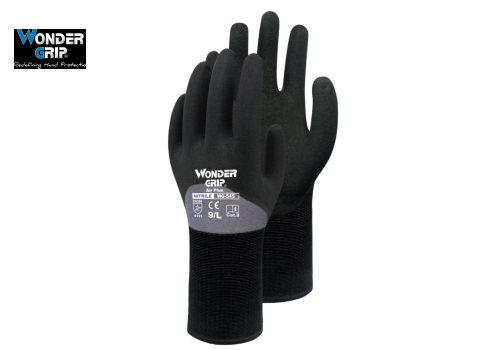 WonderGrip Air Plus #WG-545