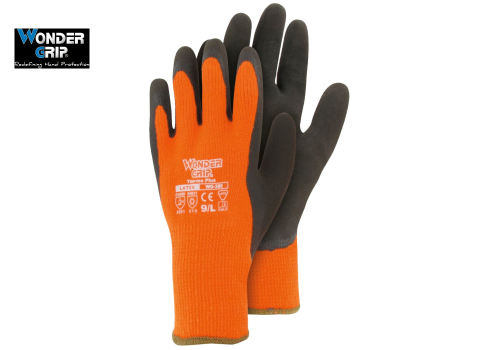 Winterhandschuh WonderGrip Thermo WG-380