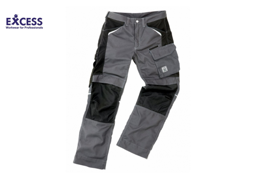 Bundhose EXCESS Modell SLASH Pro